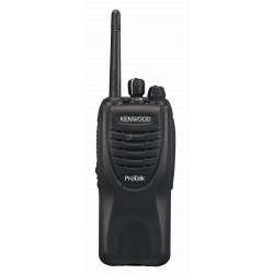 Lot de 5 talkies-walkies...