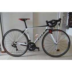 Vélos Scott Addict20 -...