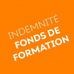 Indemnité Fonds de...