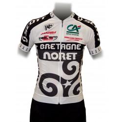 Tour de l'Avenir 2017 -...